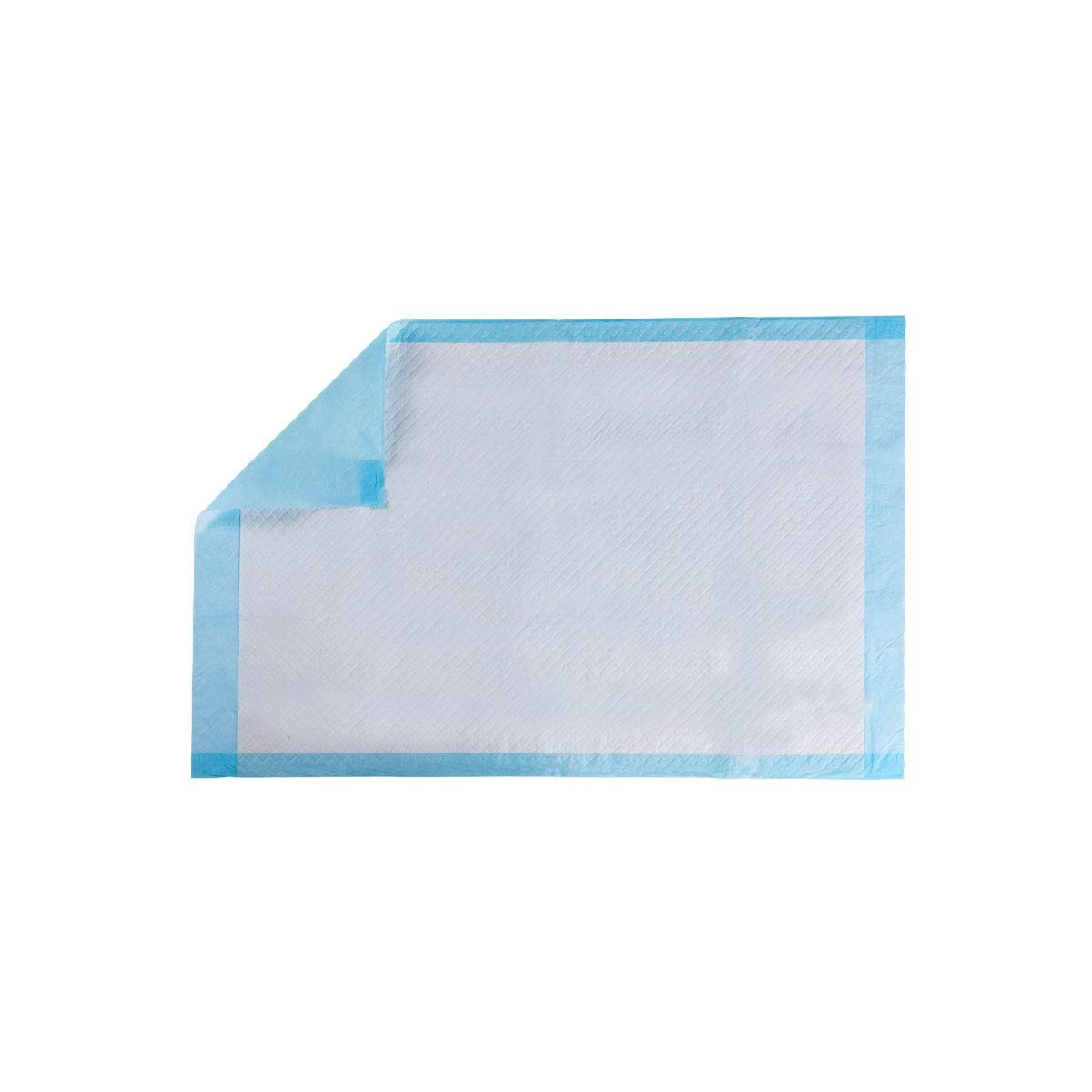 100 pcs 30'' x 36'' Pet Wee Pee Piddle Pad Brand New and Good Product Perfect Size