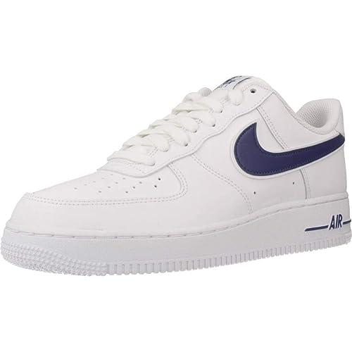scarpe nike uomo