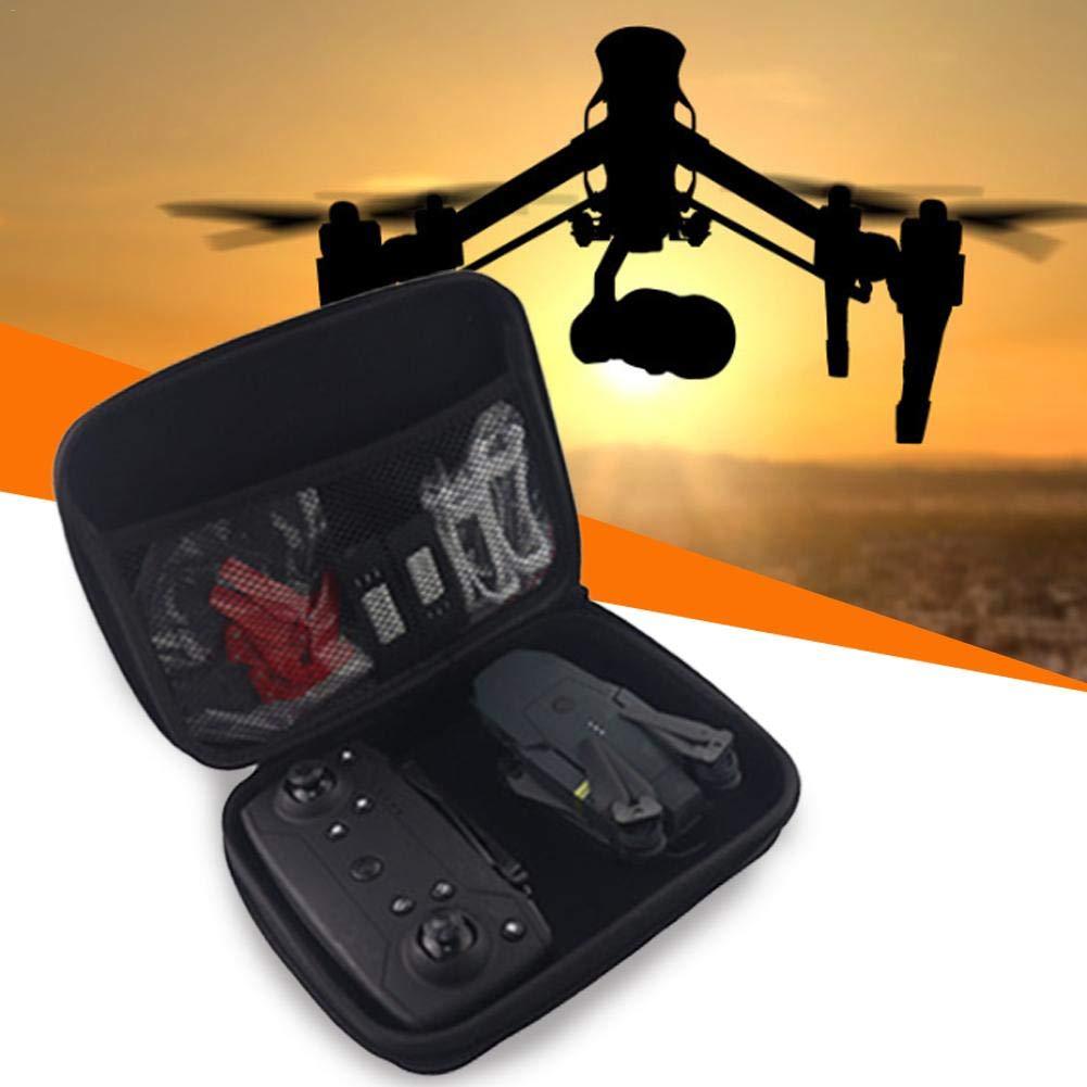 Euopat Estuche Portátil para Drones, Accesorios para Estuche De ...