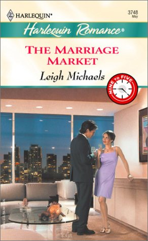 The Marriage Market (9 to 5)