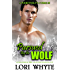 Pursued By the Wolf: A Paranormal BBW Shape Shifter Romance (A Werewolf's Curse Book 5)