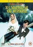 So I Married An Axe Murderer [DVD] [1993]