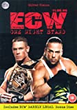 Ecw - One Night Stand/Barely Legal [Import anglais]
