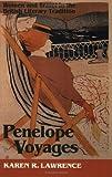 Penelope Voyages, Karen R. Lawrence, 0801499135