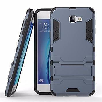 f15bda26cd Aavjo® Case cover for Samsung Galaxy J5 Prime  Amazon.in  Electronics