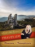Laura McKenzie's Traveler - Transylvania