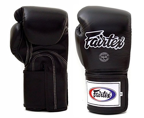 Fairtex Bag Mitts - 8