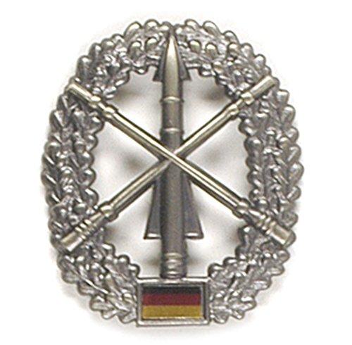 A Beanie Badge Beret chel Ej Bundeswehr Bl qUqCTF