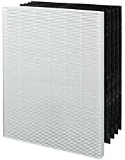 Genuine Winix 115115 Replacement Filter A for C535, 5300-2, P300, 5299