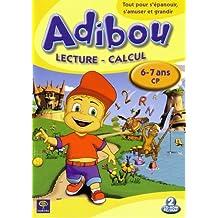 Adibou 6-7 Ans (vf)