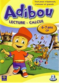 animation 5-6 ans
