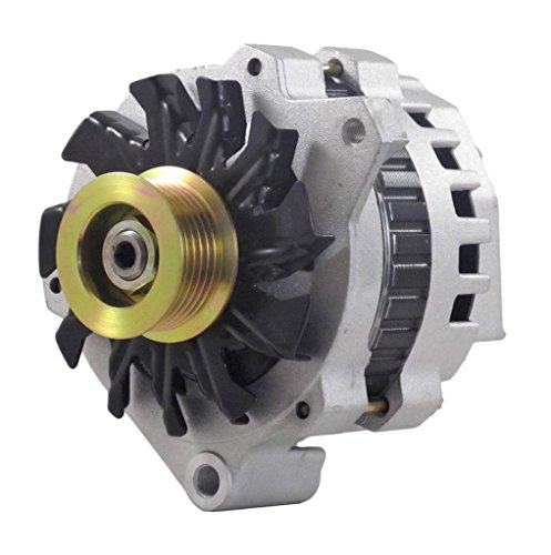 ALTERNATOR FITS 94 95 CHEVROLET LUMINA APV 3.1L (189) V6 10463532 321-1061 334-2329 334-2409 321-1062 AL8753X 10480137