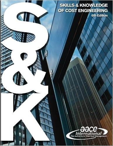 Higher continuing education bitterebooks e books by dr markarand hastak pe ccp fandeluxe Choice Image