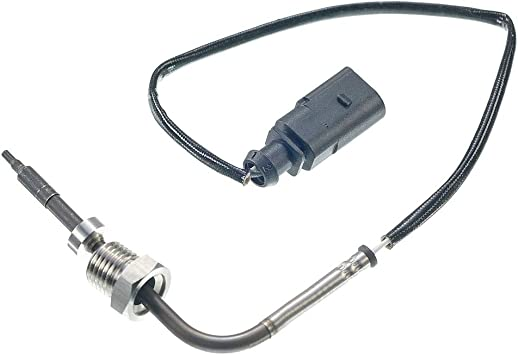 Exhaust Gas Temperature Sensor for VW Touareg