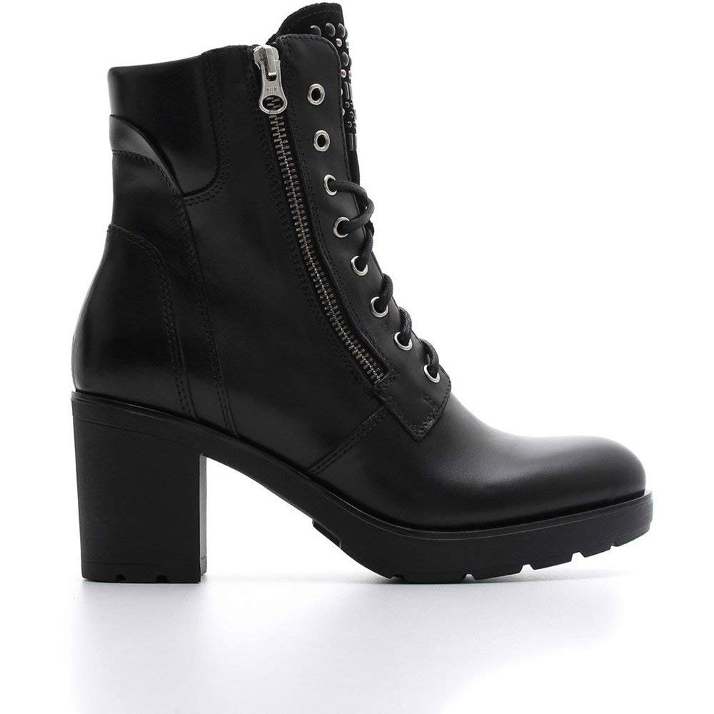 - schwarz Giardini ,  Damen Stiefeletten