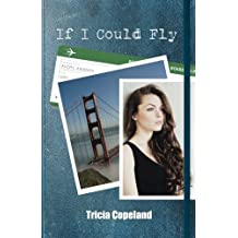 If I Could Fly (Being Me) (Volume 2)