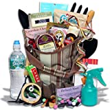 The Garden Master Father's Day Gardening Gift Basket