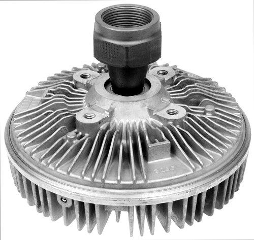 Hayden Automotive 2836 Premium Fan -