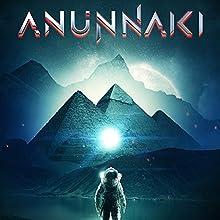 Anunnaki Radio/TV Program by Philip Gardiner Narrated by O. H. Krill
