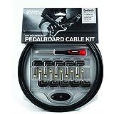 Amazon Com Pedaltrain Pro With Soft Case Musical Instruments