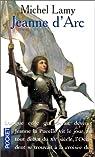 Jeanne d'Arc par Lamy