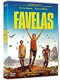 "Afficher ""Favelas"""