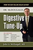 img - for Dr. McDougall's Digestive Tune-Up book / textbook / text book