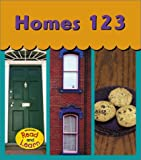 Homes 123, Lola M. Schaefer, 1403404828