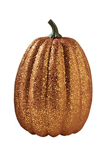 11-tall-orange-glitter-pumpkin-standard