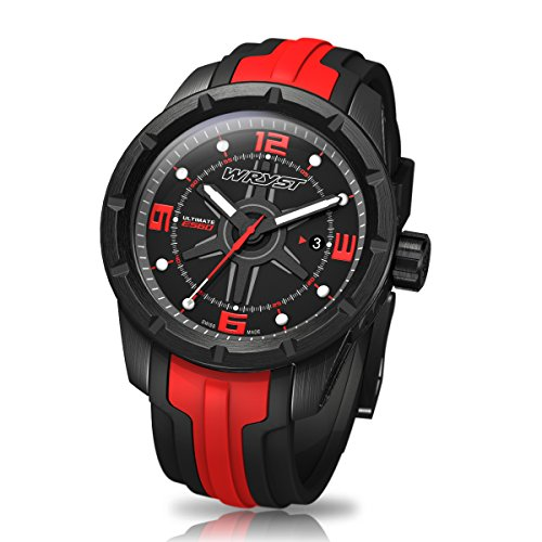 black-and-red-swiss-watch-wryst-es60
