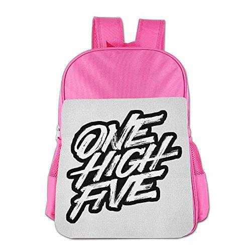 XianNonG One High Five Boys And Girls Cute School Bags - Login Sun Next