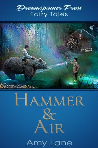 Hammer & Air - Lane Air