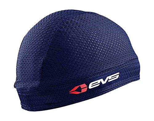 (EVS Sports Sweat Beanie [Navy])