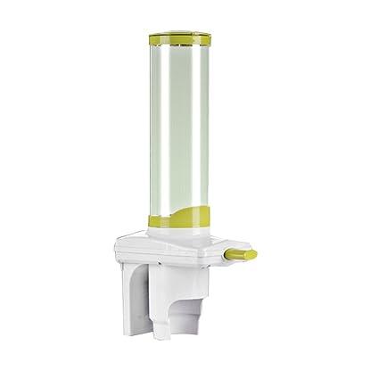 Baoblaze Tapón Moderno de Taza de Dispensador de Agua Enfriador de Agua de Alta Calidad