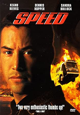 Image result for speed movie