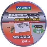 Yonex AC 7405 E2T Badminton Grip (Pack of 2)