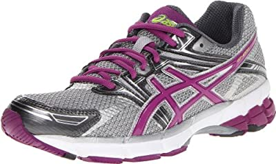 ASICS Women's GT-1000 Running Shoe by ASICS