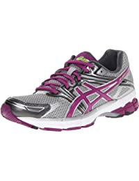 Women's Asics, GT-1000 standard width Technical Running Shoes