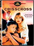 Crisscross poster thumbnail