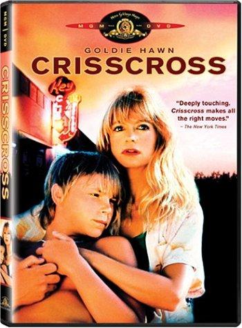 Crisscross ()