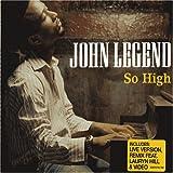 : So High