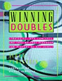 img - for Winning Doubles book / textbook / text book