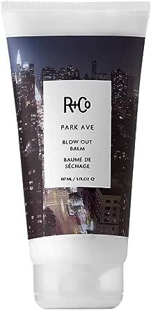 R+Co Park Ave Blow Out Balm, 147ml