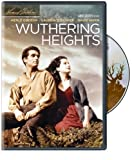Wuthering Heights (HBO) by Warner Home Video by William Wyler