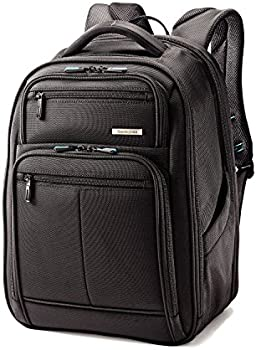 Samsonite Novex Perfect Fit Laptop Backpack for 13