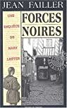 Forces noires par Failler