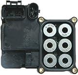 A1 Cardone 12-10285 ABS Control Module (Remanufactured Chev/Gmc Trk 2005-00)