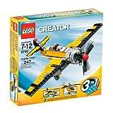 LEGO Creator Propeller Power (6745), Baby & Kids Zone