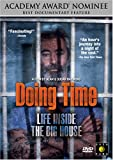 Buy Doing Time - Life Inside the Big House
