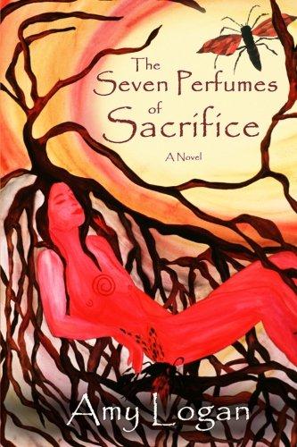 The Seven Perfumes of Sacrifice pdf